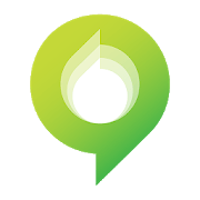 Download iGap 1.1.0 - The latest iGAP version of Android messenger application