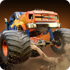 Download Zombie Road War 1.1.2 - Action game with no Android data