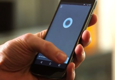 Cortana receives update that fixes accidental opt-out bug