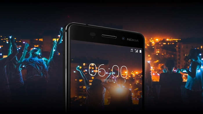 "Like they never left: Nokia smartphones said to be making an official comeback to Kenya ""soon"""