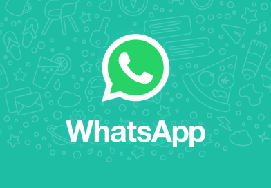How to use two or more WhatsApp accounts on the same device