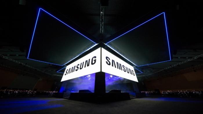 Samsung announces its AI-powered context-aware smart assistant, Bixby
