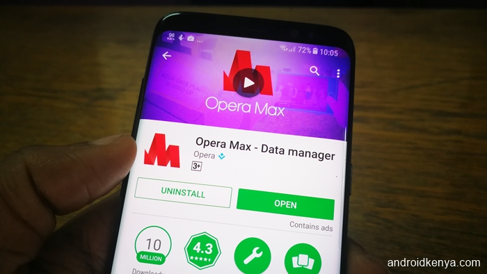 RIP: Opera is killing Max because all good things must come to an end