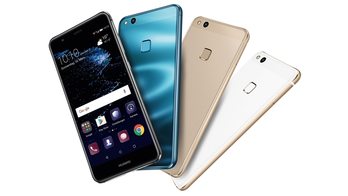 8 budget Huawei smartphones you can buy in Kenya in 2018