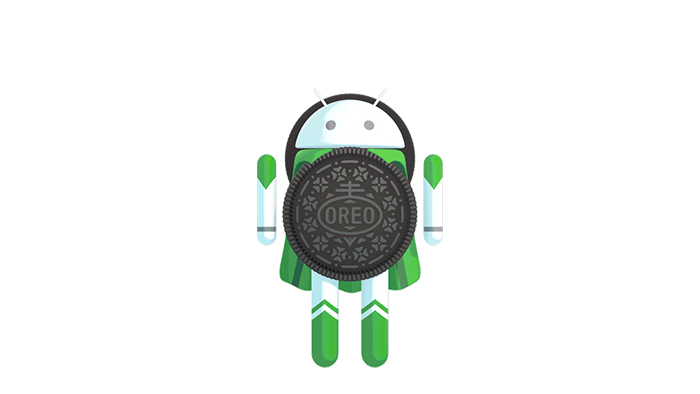 Google introduces a new site on the benefits of certified Android devices