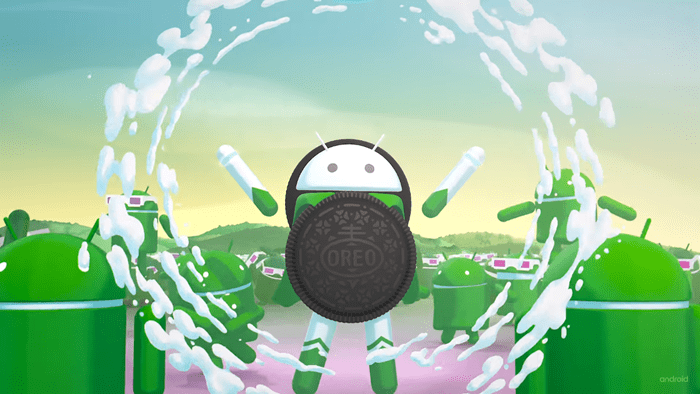 O is for Oreo: Android 8.0 finally gets a name but…