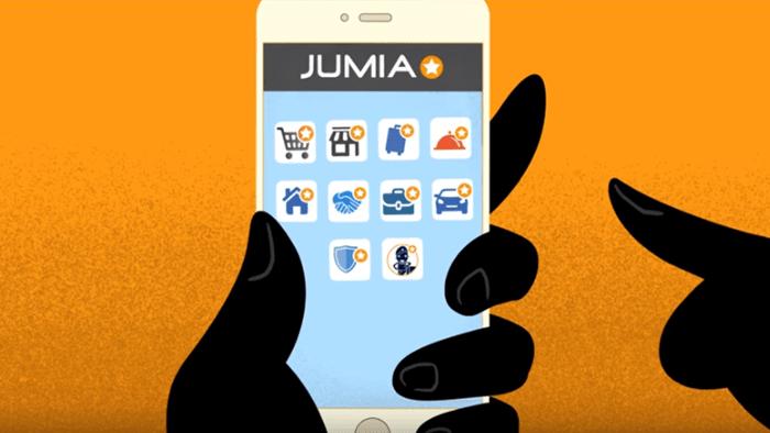 Jumia First becomes Jumia Express as Jumia seeks to shorten delivery time across Kenya