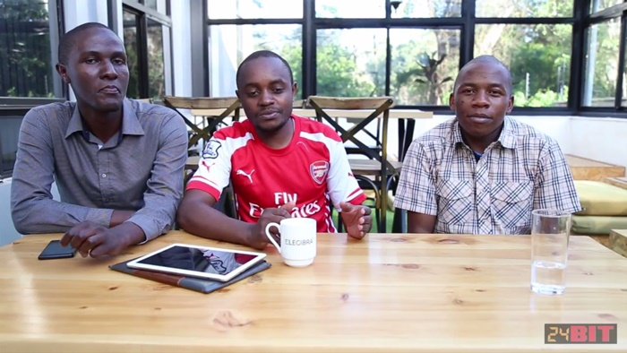 24Bit episode 4: Latest phones to launch in Kenya dissected