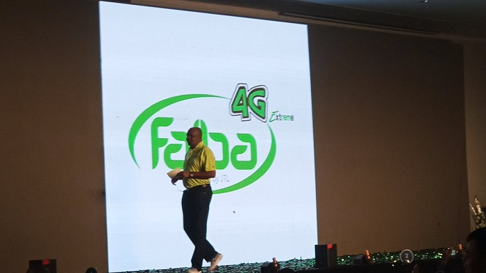 How to check if your Android phone supports VoLTE calls on your way to Faiba 4G