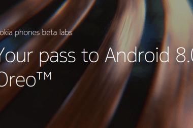 Nokia 5 Archives - Android Kenya