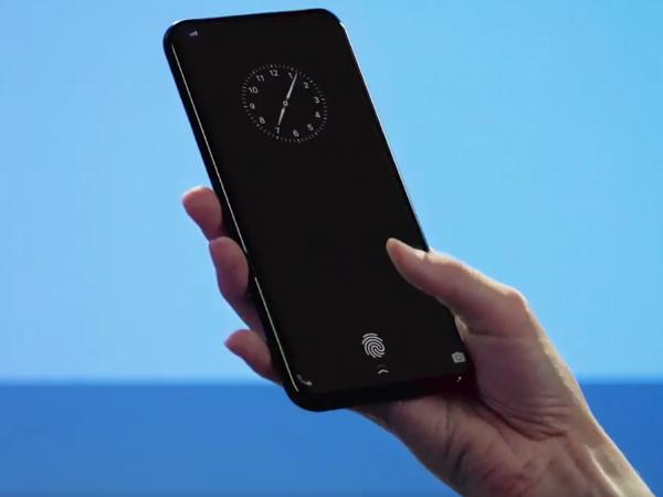 Vivo smartphones in Kenya
