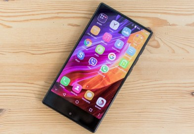Vkworld Mix Plus review: A gorgeous smartphone priced at just Ksh 10,500