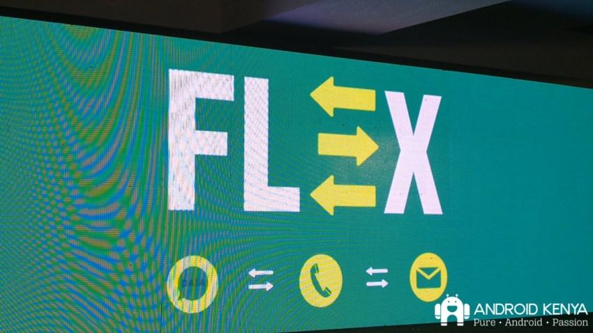 Safaricom retires Flex bundles and Advantage+ plans in favour of new