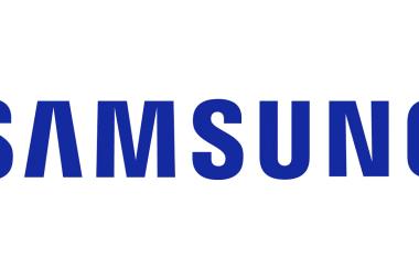 Samsung Galaxy J2 Core Archives - Android Kenya