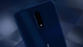 Nokia 5.1 Plus discount