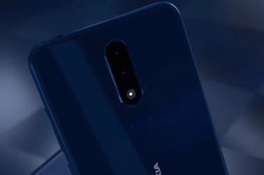 Nokia 5.1 Plus discount