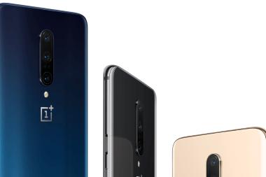 OnePlus 7 Pro -1