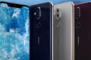 Nokia Android Q release date and eligible devices
