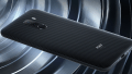 Xiaomi Pocophone F1 Android Q update