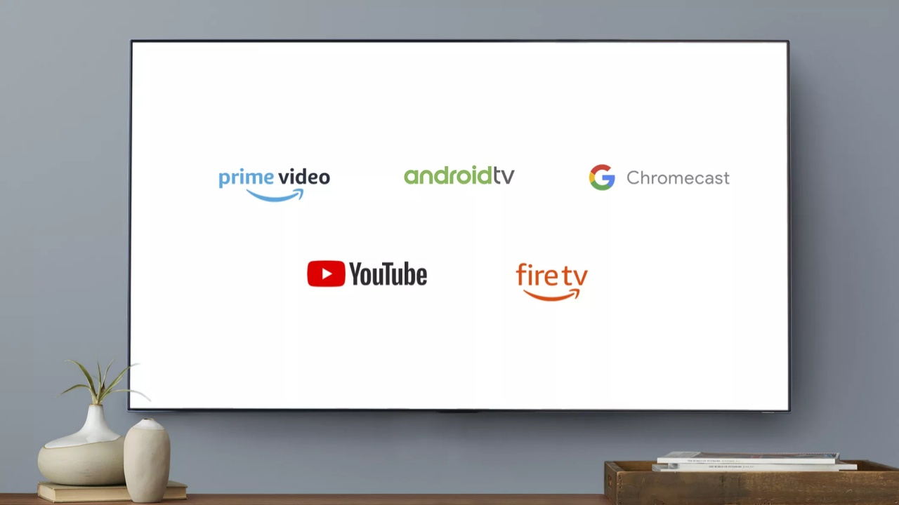 The YouTube app is finally back for Fire TV devices
