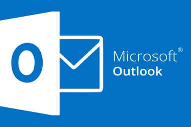 Microsoft Outlook-1