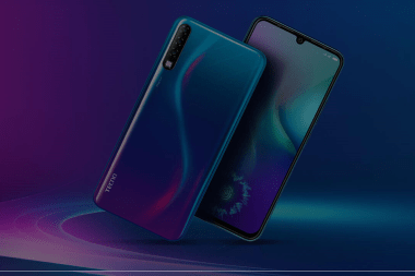 Huawei Y9 Prime 2019 Archives - Android Kenya