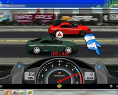 How to Play Android Games on PC Windows 7