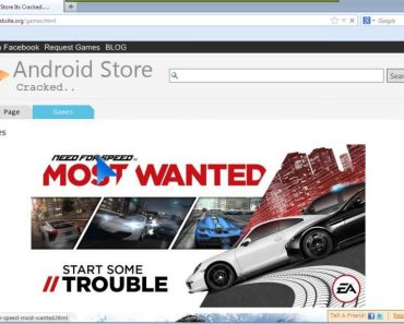 Now download all paid android game for free..!