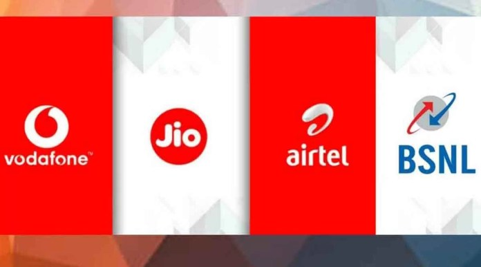 BSNL, Reliance Jio, Airtel and Vi Free plans