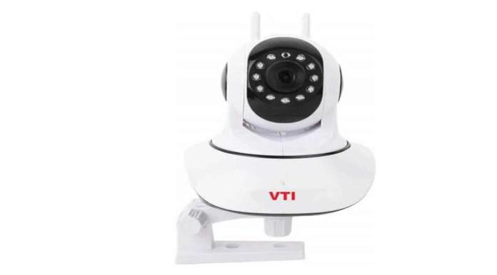 Best Wireless WiFi CCTV Camera