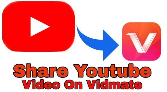 How to youtube video download