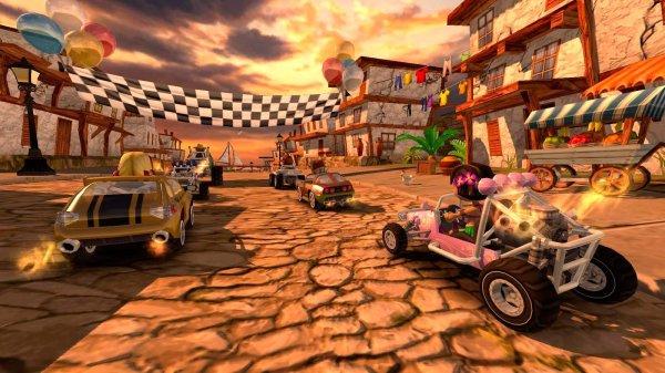 painting games oyunlar1 - HD1600×900
