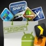 Schlussspurt am 9. Tag der Android-Market-Promo-Aktion: 10 kostenpflichtige Apps, je 10 Cent und nur 24 Stunden!