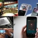 10 Technologien und Trends, die Android 2012 prägen werden