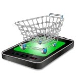 Shopping, Shopping, Shopping: die besten Apps für's Android Smartphone – Teil 2