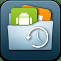 Sicherungskopien von Apps