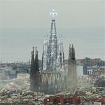 MWC 2013: Teaser zu neuem PadFone von ASUS veröffentlicht