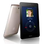 MWC 2013: Fonepad und PadPhone Infinity vorgestellt