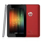 MWC 2013: HP bringt mit dem Slate 7 einen Nexus 7-Konkurrenten für 150 Euro