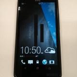 Erstes Bild vom HTC M4 aufgetaucht