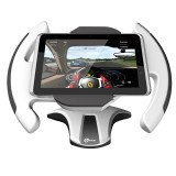 Tablet Racing Wheel