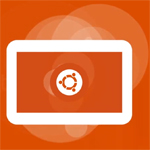 Neue Geräteliste für Ubuntu OS erwartet