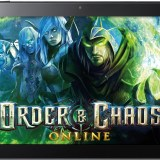 Die besten Rollenspiele für Android-Smartphones und -Tablets
