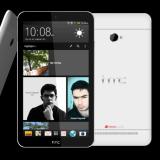 Kommendes HTC Phablet hört auf den Codenamen HTC T6