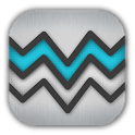 Vybe – Custom Vibrations