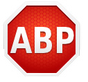 Adblock Plus: Eine halbe Million neue Nutzer nach Verbannung der App aus Play Store