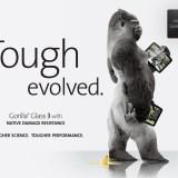 Saphirglas: Widerstandsfähiges Material soll in Next-Gen Smartphones Plastik und Gorilla-Glas ersetzen