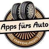 Die besten Android-Apps fürs Auto (Teil 2)