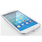Samsung Galaxy S3 Plus steht schon in den Startlöchern