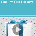 Play Store feiert Geburtstag mit Vergünstigungen